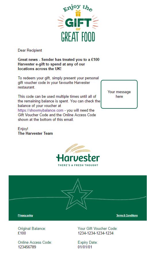 Harvester_Green