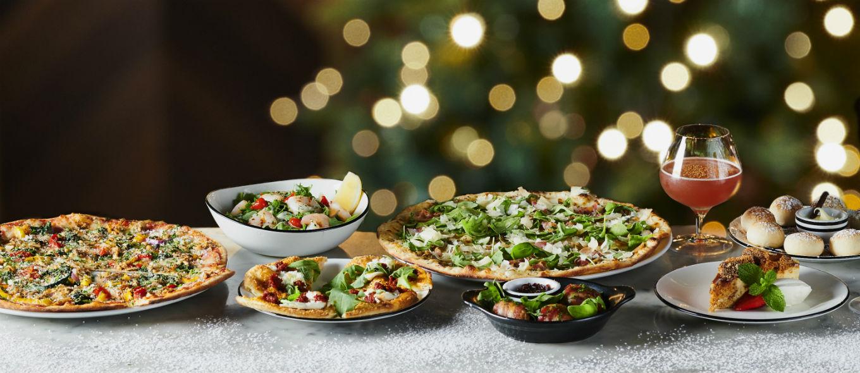Offer Details Pizzaexpress
