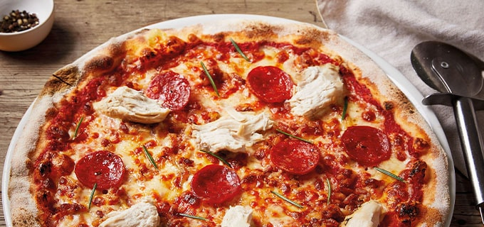 The Best Prezzo Offers Voucher Discounts And Deals Near Me
